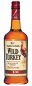 Wild Turkey Bourbon 101@